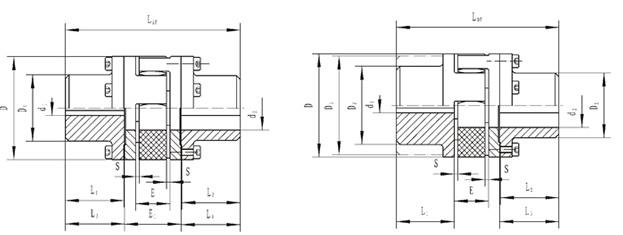 电路 电路图 电子 原理图 623_235
